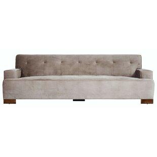 Robertson Sofa