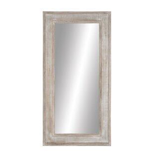 Floor & Full Length Mirrors   Joss & Main