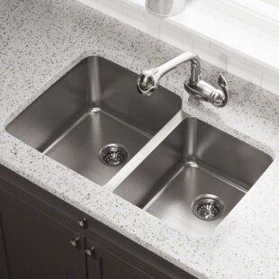 Polaris Sinks 32