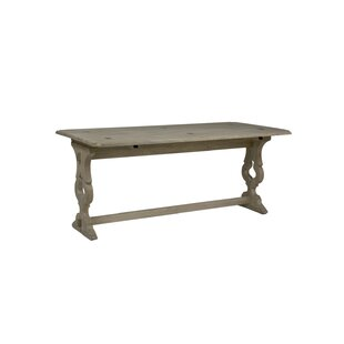 Burnette Console Table