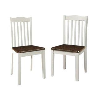 Dawson Side Chair (Set of 2)