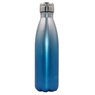 Soda Cool Bottle