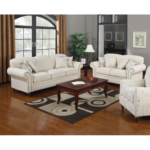 Infini Furnishings Nova 2 Piece Living Room Set Reviews Wayfairrhwayfair: 2 Piece Living Room Set At Home Improvement Advice