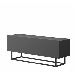 Scarborough TV Stand For TVs Up To 50