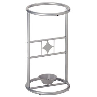 Umbrella Stand By Symple Stuff