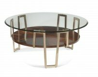 Brayden Studio Hillen Coffee Table