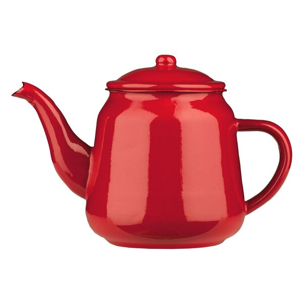 Teapots Tea Sets You Ll Love Wayfair Co Uk