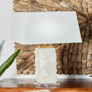 Teesha 26 Table Lamp