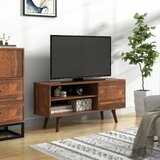 Giono TV Stand for TVs up to 43 by Corrigan Studio®