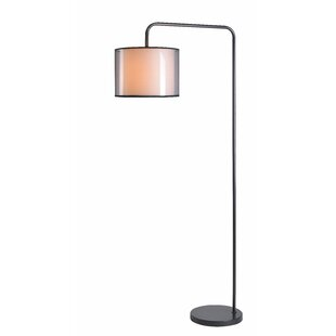 that really floor lamps arc lamp hive kai modern up stand arched