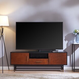 Ivy Bronx Dacula TV Stand for TVs up to 60