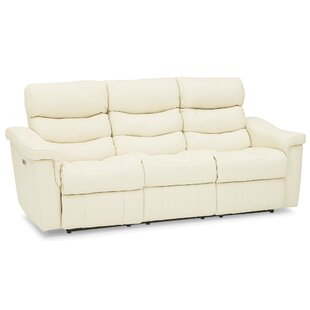 Comparison Zara Power Reclining Sofa by Palliser Furniture Reviews (2019) & Buyer's Guide