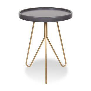 30 Inch Round Accent Table Wayfair Ca