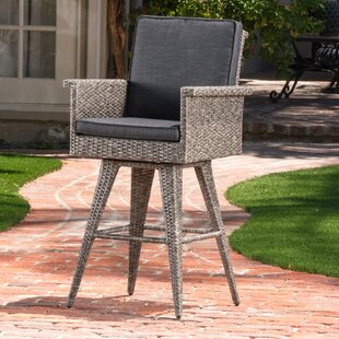 Washington Bar Stool (Set of 2)