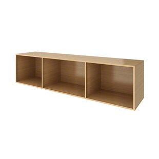 Bivi Depot Cube Unit Bookcase Steelcase