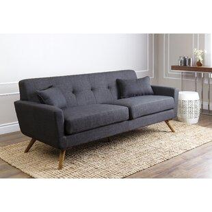 Langley Street Fresco Configurable Living Room Set