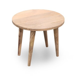 Divine Coffee Table By Natur Pur