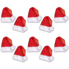 Santa Hats Free Shipping Over 35 Wayfair