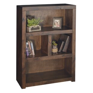 Loon Peak Grandfield Cube Unit Bookcase