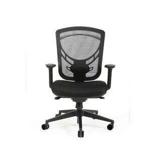 Borgo Remo Mesh Desk Chair
