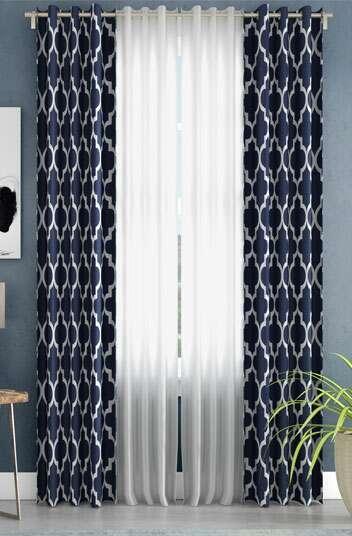 curtains u0026 u0026 kitchen u0026 u0026 valance setsoutdoor window treatments