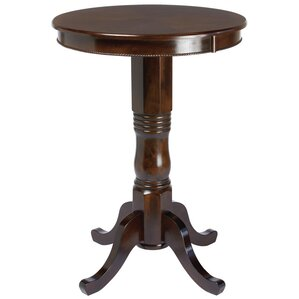 Bridgeport Pub Table by Andover Mills