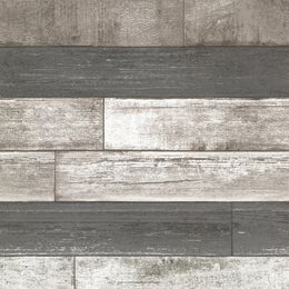 Wood & Shiplap Wallpaper