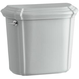 Kohler Portrait Toilet Tank