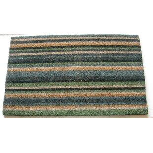 Dublin Striped Door mat