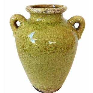 Alegra Table Vase
