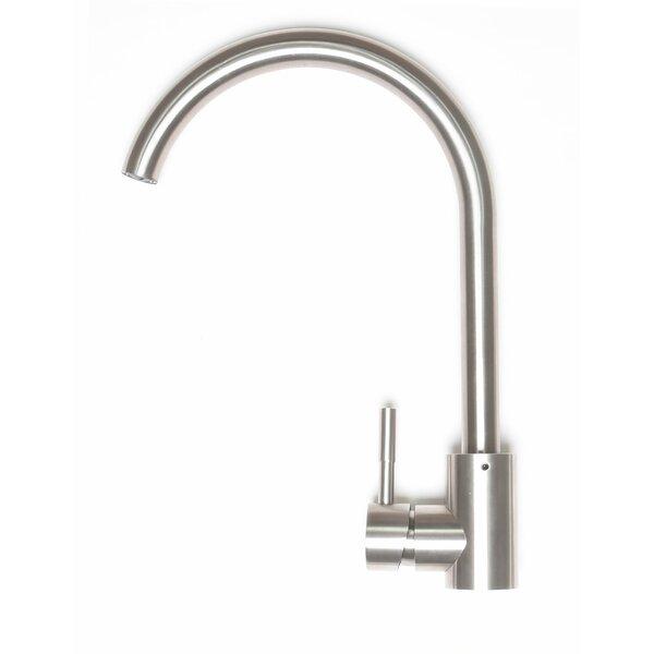 Wet Bar Sink Faucets Wayfair