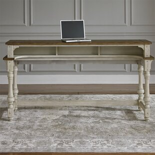 Wrightsville Console Table