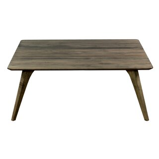 Armenta Coffee Table by Foundry Select SKU:EB817863 Shop