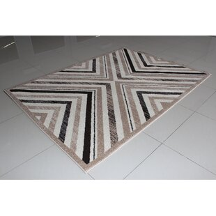 Purchase Rey Area Rug ByWilliston Forge