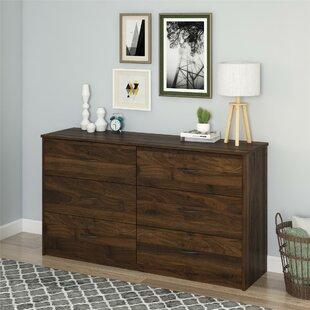 Honey Oak Dressers | Wayfair