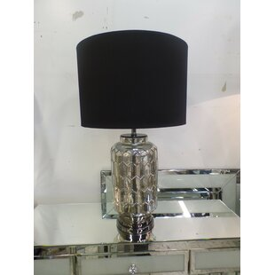 Ora 30.51 Table Lamp