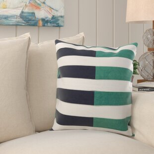 Chessani Cotton Pillow Cover