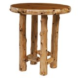 Lytle Dining Table by Loon Peak®