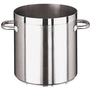 Grand Gourmet Stock Pot