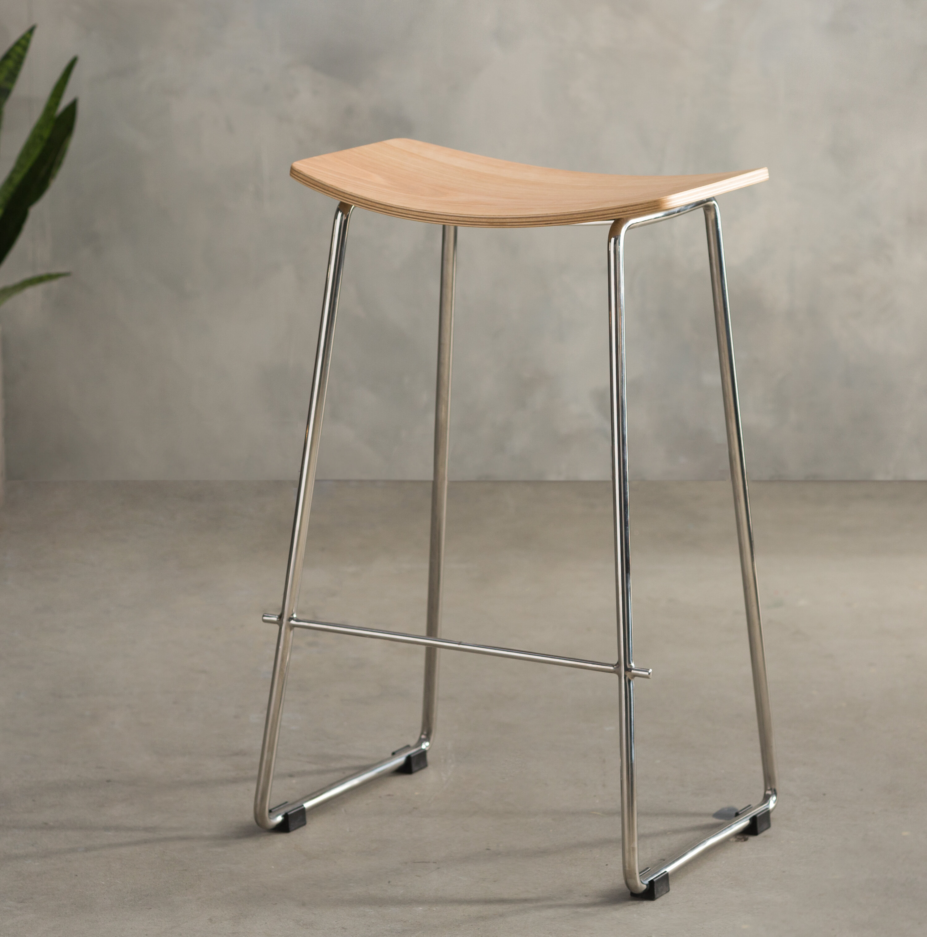 Enjoyable Arispe Bar Counter Stool Theyellowbook Wood Chair Design Ideas Theyellowbookinfo