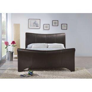 Abilene Bed Frame By 17 Stories