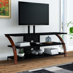 Rylee TV Stand For TVs Up To 60
