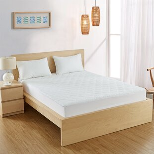 Bargoose Home Textiles Deluxe 1