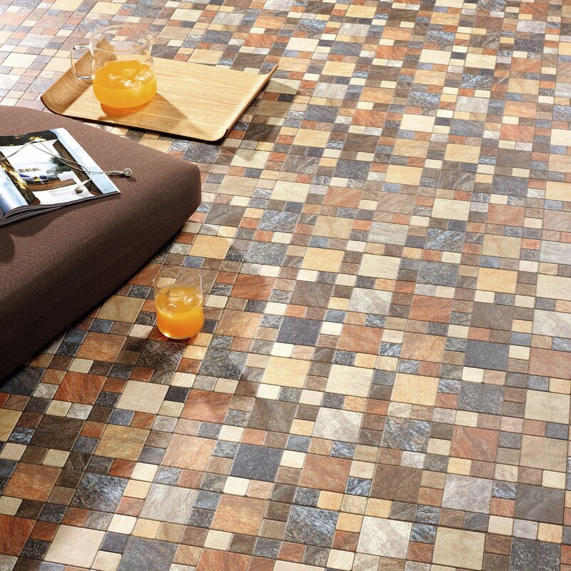 Outdoor Tiles The Tile Home Guide - Ceramic tile stores michigan