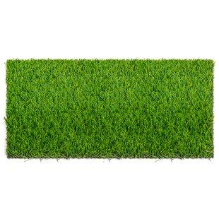 Artificial Grass Rug Wayfair