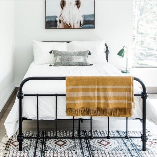 Small Space Solutions Bedroom Design Ideas Wayfair