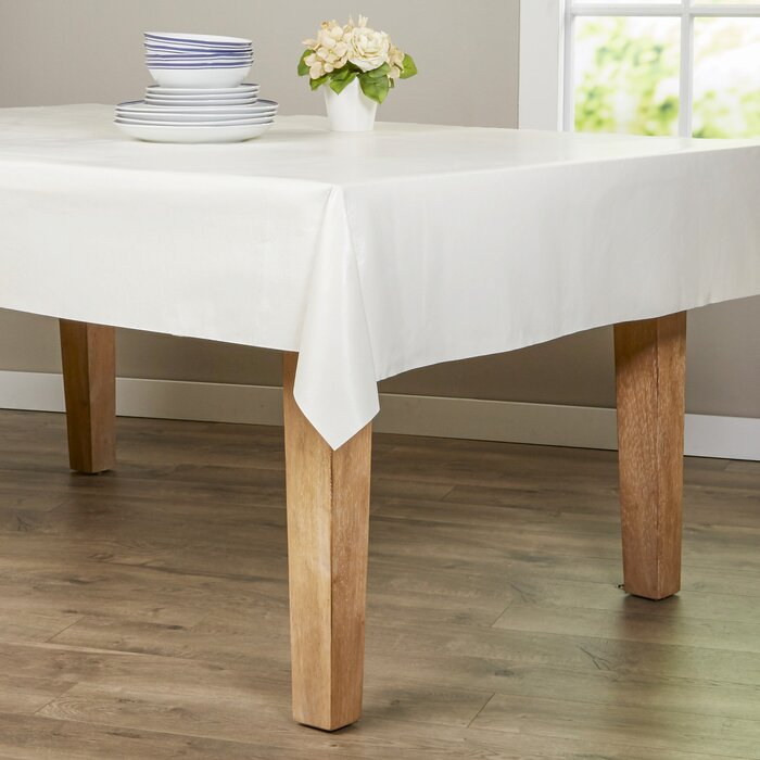 Cushioned Table Pad