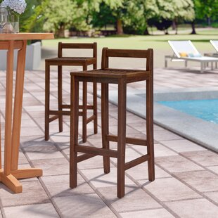 https://secure.img1-fg.wfcdn.com/im/19526257/resize-h310-w310%5Ecompr-r85/6102/61023752/samora-30-patio-bar-stool-set-of-2.jpg