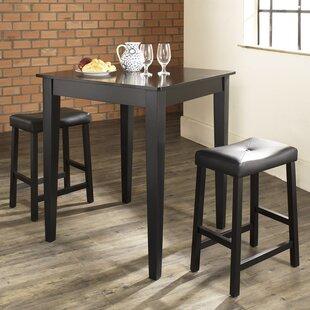 Pub tables bistro sets joss main save to idea board workwithnaturefo