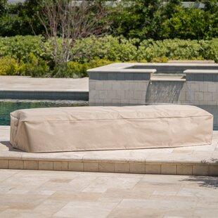 Freeport Park Outdoor Waterproof Fabric C..